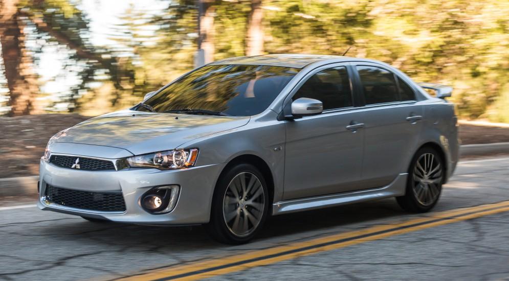 Официальный дилер, пока не дает четкого представления с какой «начинкой» будет подаваться на рынок данный автомобиль. Пока достоверно известно, Mitsubishi будет стремиться к увеличению мощности и уменьшению потребления топлива. Следовательно, вероятнее всего новый Mitsubishi Lancer