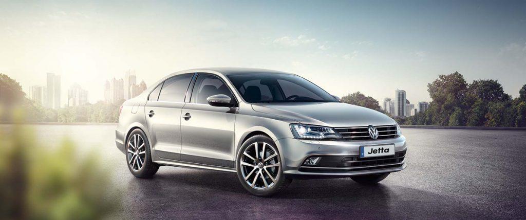 Увеличенные габариты и масса Volkswagen Jetta 2017 года потребовали от разработчиков улучшенные более «резвые» двигатели.