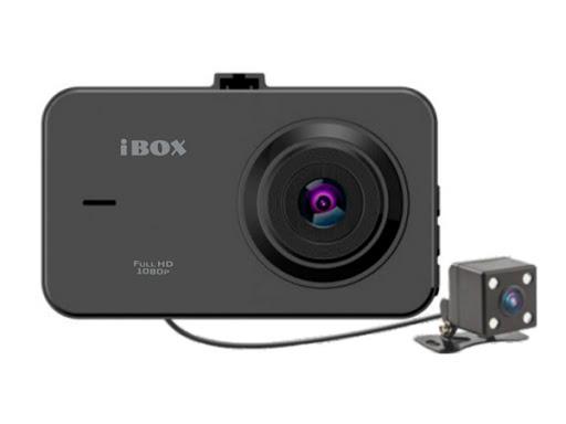 iBOX Z-820