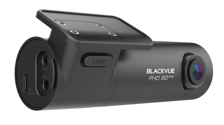 BlackVue DR590-1CH GPS