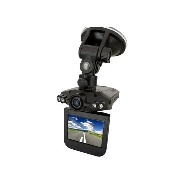 AutoExpert DVR-929