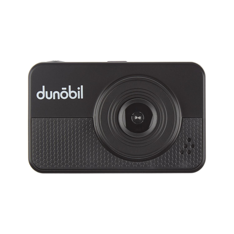 Dunobil-Victor-Duo