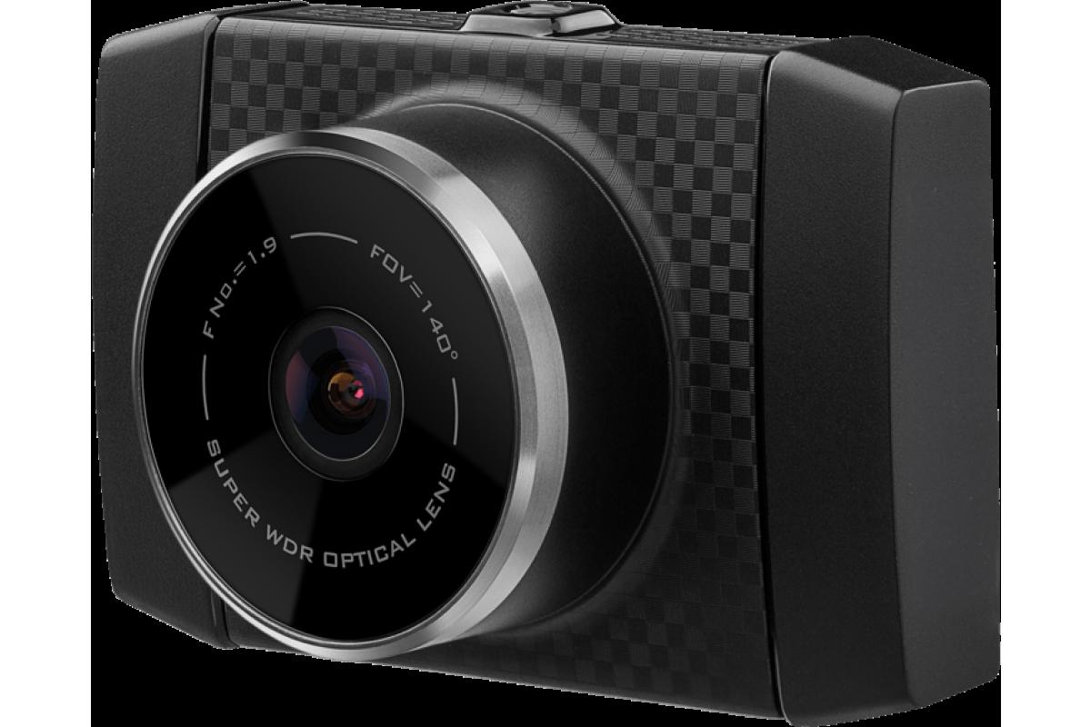 Xiaomi-YI-Ultra-Dash-Camera-King-Edition