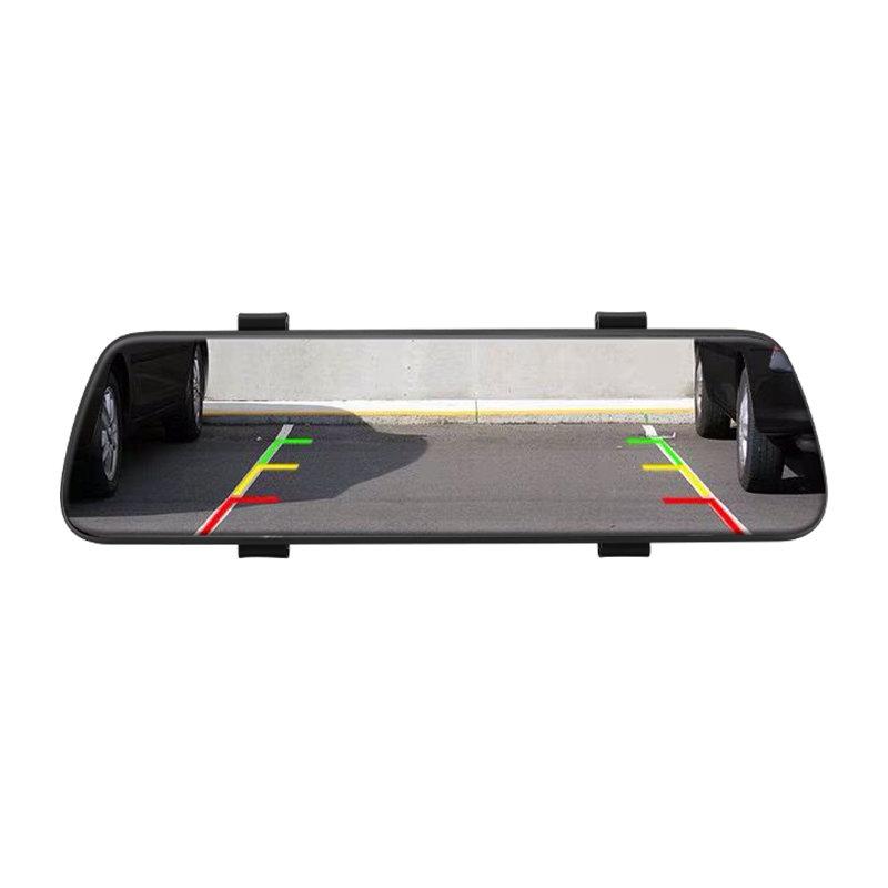 Roadgid Blick WIFI