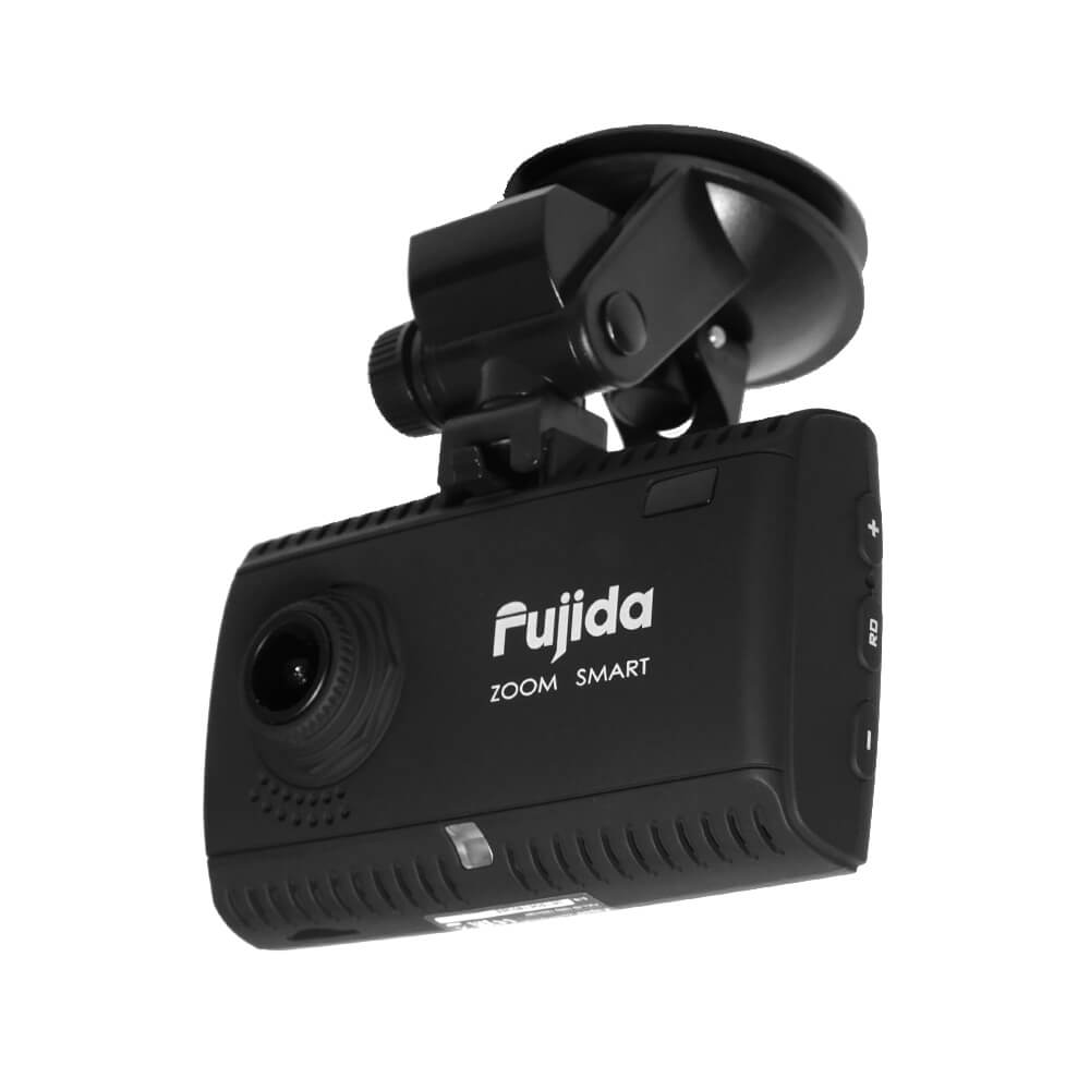 Fujida Zoom Smart WiFi