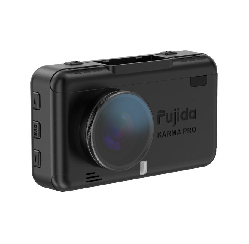 Fujida Karma Pro S WiFi